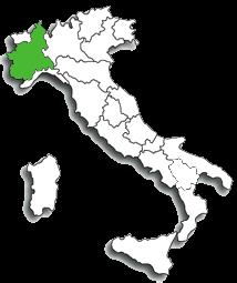 Cartina Piemonte Torino.Comune Di Torino To Piemonte Italia Notizie E Informazioni Utili Cap Mappa Cartina Meteo Previsioni Tempo Temperature Sindaco Prefisso Altitudine Abitanti Hotel Case Siti Web