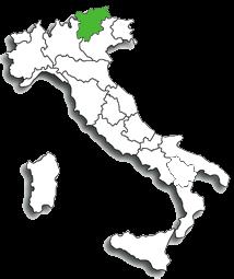 Cartina Italia Trentino Alto Adige.Regione Trentino Alto Adige Italia Notizie E Informazioni Utili Abitanti Elenco Comuni Meteo Previsioni Tempo Mappa Stemma Sindaci